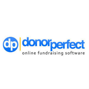 avatar for DonorPerfect / SofterWare