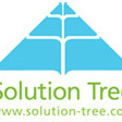 avatar for Solution Tree