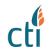 avatar for Compatible Technology International (CTI)