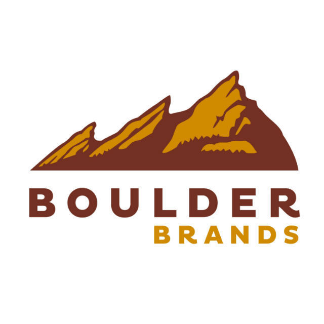 avatar for Boulder Brands