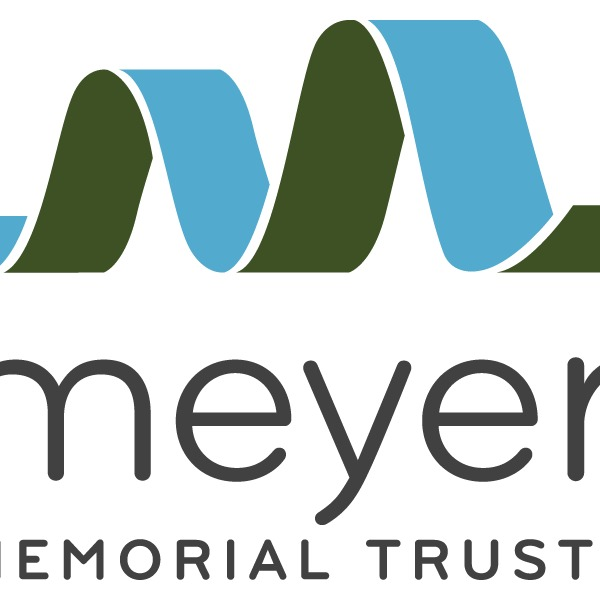 avatar for Meyer Memorial Trust
