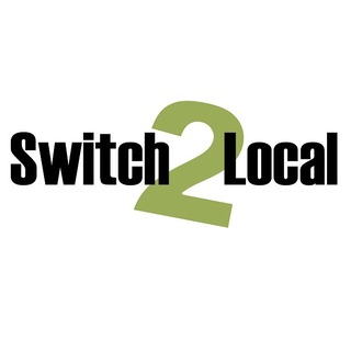 avatar for Switch2Local