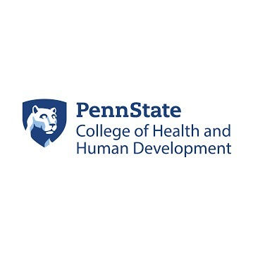 avatar for College of Health and Human Development