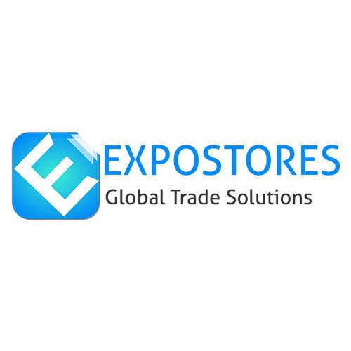 avatar for Expostores