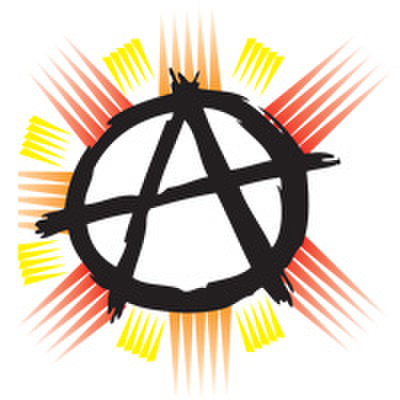 avatar for Anarchapulco