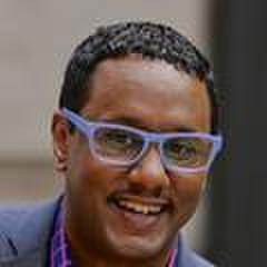avatar for Mario Armstrong