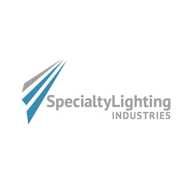 avatar for Specialty Lighting Industries Inc