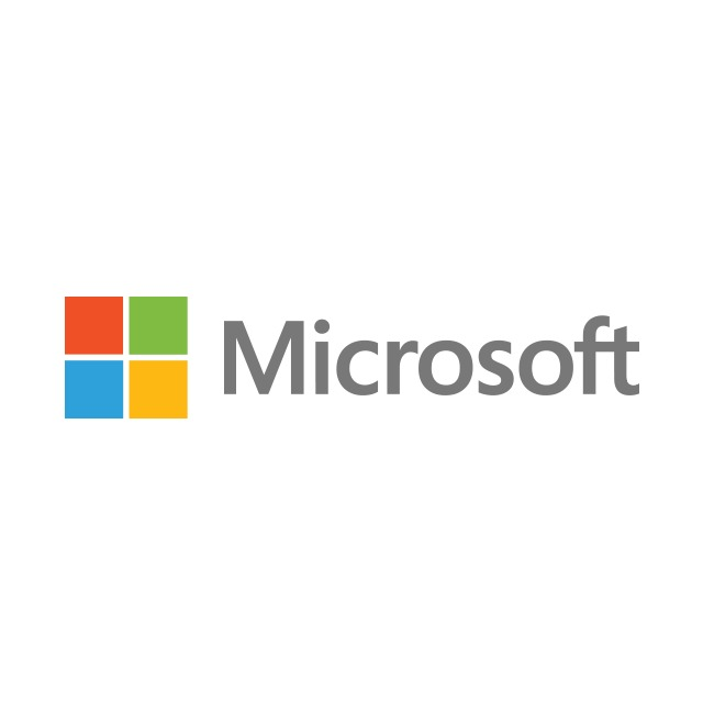avatar for Microsoft