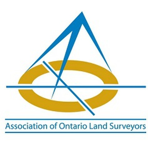 avatar for Association of Ontario Land Surveyors