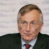 avatar for Seymour Hersh