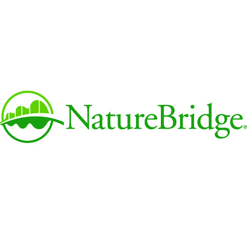 avatar for NatureBridge