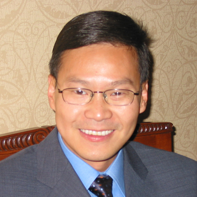 avatar for Michael Wong