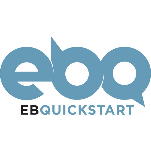 avatar for ebQuickstart