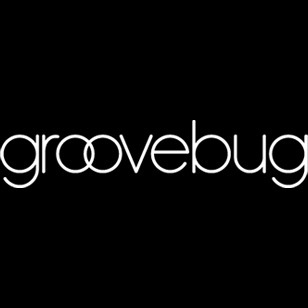 avatar for Groovebug