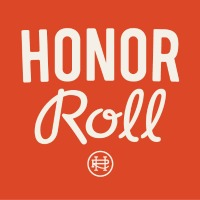 avatar for Honor Roll
