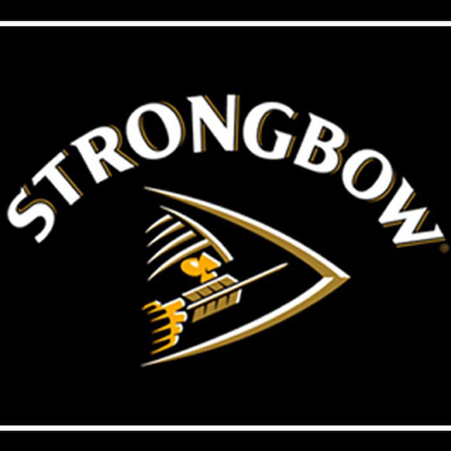 avatar for Strongbow