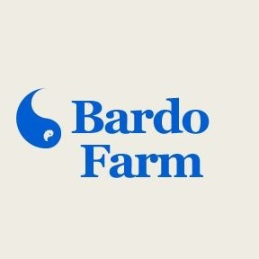 avatar for Bardo Farm