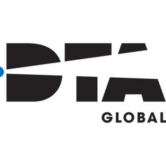 avatar for DTA Global