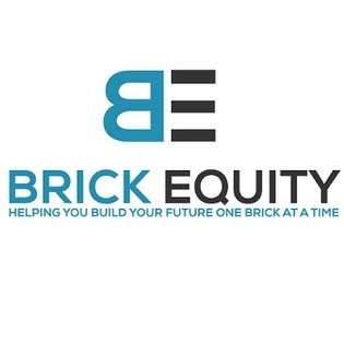 avatar for Brick Equity
