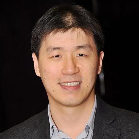 avatar for Vincent Wang(王韋中)