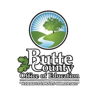 avatar for Butte County Office of Education