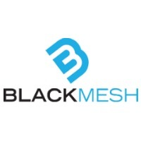 avatar for BlackMesh