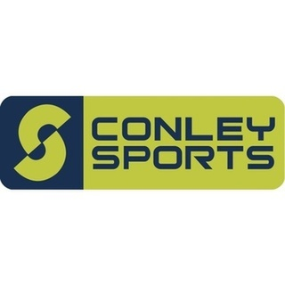 avatar for Conley Sports