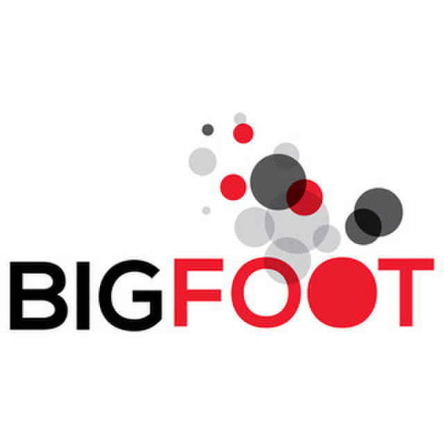 avatar for Big Foot México
