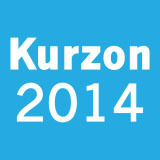 avatar for Jeff Kurzon