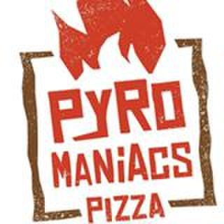 avatar for Pyromaniacs Pizza