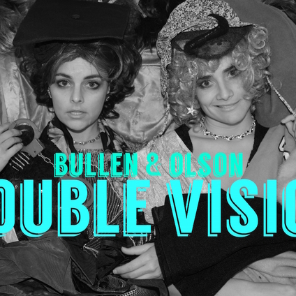 avatar for Bullen & Olson: Double Vision
