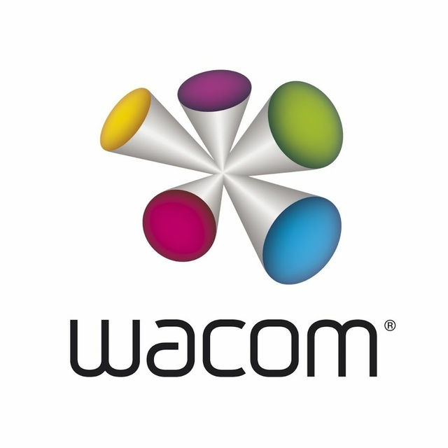 avatar for Wacom