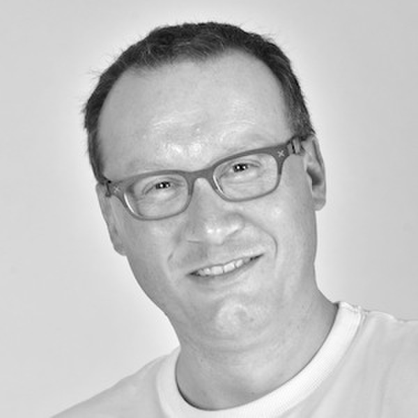 avatar for Pascal THIRY
