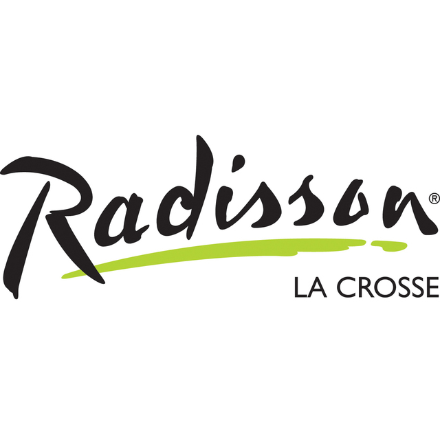avatar for Radisson La Crosse