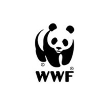 avatar for WWF