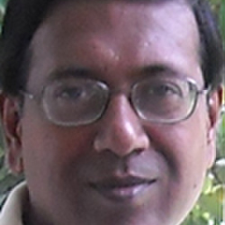 avatar for Joydeep Gupta