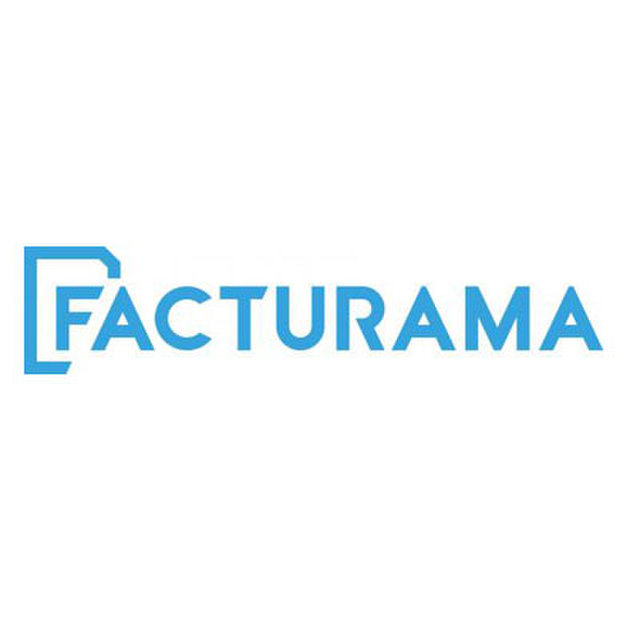 avatar for Facturama