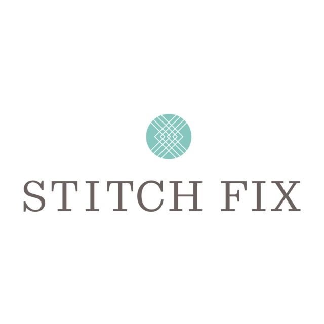 avatar for Stitch Fix