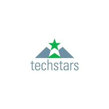 avatar for Techstars Mobility