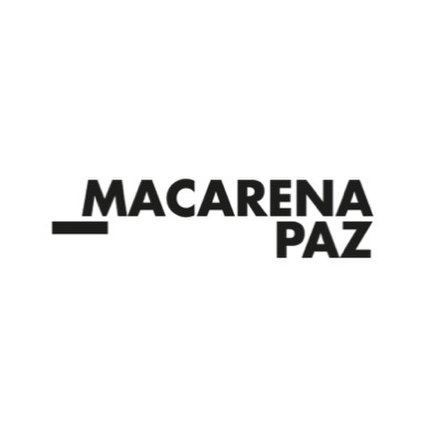 avatar for Macarena Paz