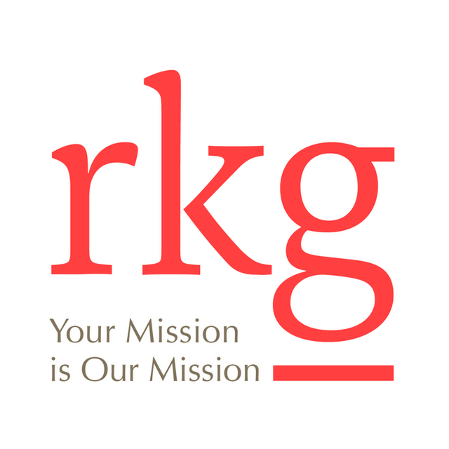 avatar for RKG FundRaising Services