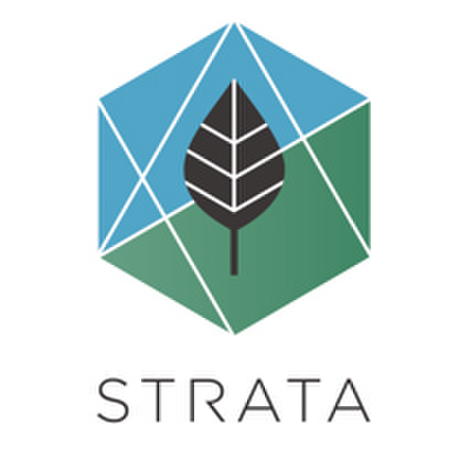avatar for Strata Policy