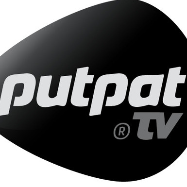 avatar for Putpat