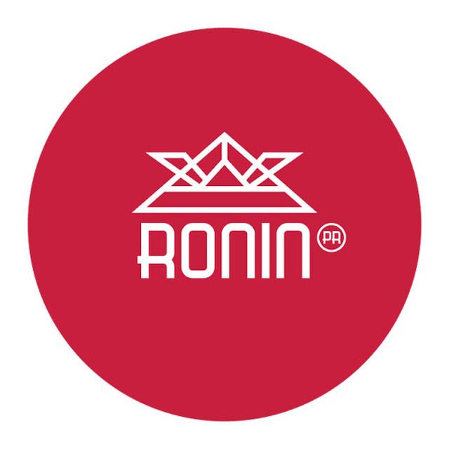 avatar for Ronin PR