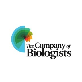 avatar for The Company of Biologists