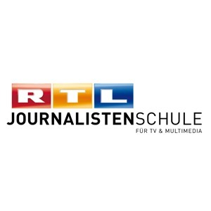avatar for RTL Journalistenschule für TV & Multimedia