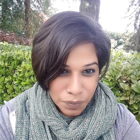 avatar for Gayatri Khandhadai