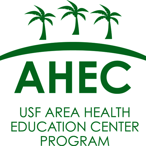 avatar for USF AHEC Program