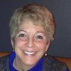 avatar for Deborah Newman