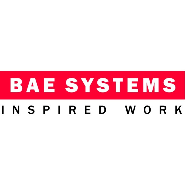 avatar for BAE Systems